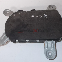 BMW E 38 FRONT R SIDE AIRBAG