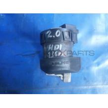 EGR клапан за PEUGEOT 407 2.0 HDI  9645689680
