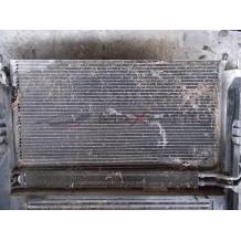 Клима радиатор за BMW E60 530D