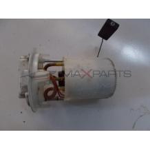 Нивомер с помпа за PEUGEOT 207 1.6 16V fuel level sensor/fuel pump 9684934780