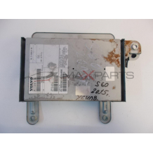 УСИЛВАТЕЛ VOLVO S60 AMPLIFIER V00260 48204958...2015