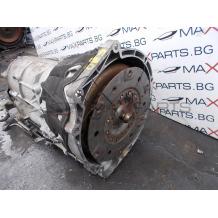 Автоматична скоростна кутия за BMW F30 330D AUTOMATIC GEARBOX 7644621