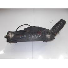ИНТЕРКУЛЕР PEUGEOT 207 1.6 turbo THP