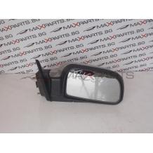 Дясно огледало за Hyundai Tucson right mirror
