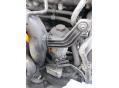 Корпус маслен филтър за VW Golf 5 1.9TDI OIL FILTER HOUSING
