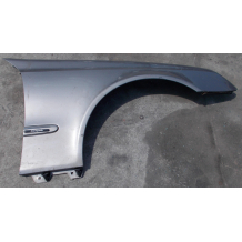 Десен калник за Mercedes-Benz W211 Right Fender
