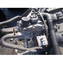 EGR клапан за VW Golf 5 2.0FSI EGR valve 06F131503