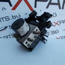 ABS модул за Opel Insignia 2.0CDTI ABS PUMP 13313805 13313805 16312209-H 54085326C