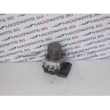 ABS модул за Citoren C5 2.7HDI ABS PUMP 966226380 0265951341 0265230733 9662131280