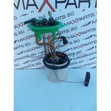 Нивомер с помпа за Audi A4 B7 2.0TFSI fuel level sensor/fuel pump 8E0919051CM