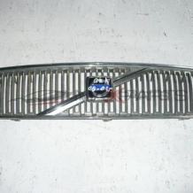 VOLVO S 80 2006