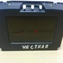 Дисплей за VECTRA B 1997