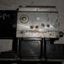 ABS модул за OPEL VECTRA C ABS PUMP 54084676A 13509101 13664001