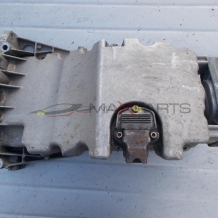Картер за VW PASSAT 06B103603B 2.0 i tfsi OIL PAN