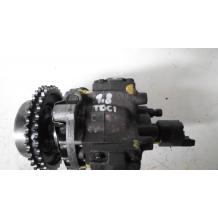 ГНП за FORD FOCUS 1.8 TDCI Fuel pump  A2C20003032  5WS400094  4M5Q9B395AE   4M5Q-9B395-AE