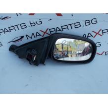 Дясно огледало за Saab 93 Right Mirror