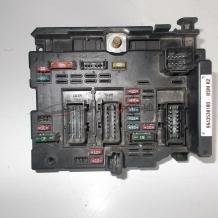 BSM модул за PEUGEOT 307  9643538180 BSM B2