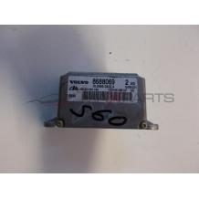 ESP сензор за отклонение за Volvo S60  8688069