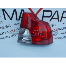 Десен стоп за Volvo S40 Right Tail Light