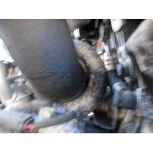 Турбо компресор за BMW E60 3.0D Turbo Charger 758351-19