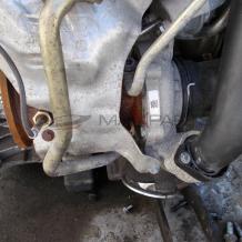Турбо компресори за Volvo V60 2.0D Bi-Turbo D4 Twin Turbo Chargers 31397999 31361654 31361655 18509700002 10009700118 16359700004