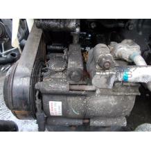 Клима компресор за Kia Sorento 2.5CRDI 97701-3E350 Compressor