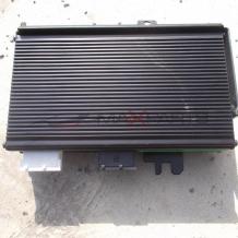 Усилвател за PEUGEOT 407 AMPLIFIER JBL 9653555980