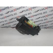 Бушонно табло за Mini Cooper R56 1.6D FUSE BOX 3449504-02 17236010