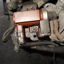 Вакум клапан за PEUGEOT 607 2.0 HDI 136 HP Vacuum Pressure Solenoid Valve  9654282880