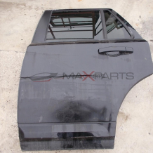 Задна лява врата за LAND ROVER FREELANDER rear left door