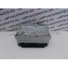 CD player за Volvo XC60 31667604AA