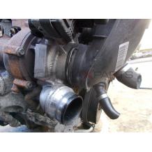 Турбо компресор за BMW E90 320D Turbo Charger TF035HL6bs-09GFT 851246403C 49335-00550