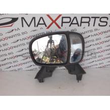 Дясно огледало за Opel Vivaro right mirror