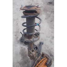 Преден десен амортисьор за TOYOTA AVENSIS 2.0 D4D front right Shock absorber