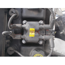 Бобина за Mini Cooper S 1.6i IGNITION COIL 05269670AB