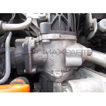 EGR клапан за VW PASSAT 6 2.0 TDI CR EGR Valve