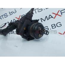 Хидравлична помпа за Jaguar X-type 2.0D 4X4Q-3A674-BB hydraulic pump