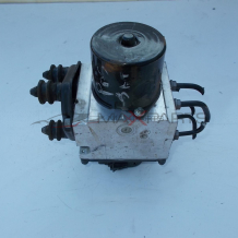 ABS модул за VW PASSAT 6 2.0TDI ABS PUMP 3C0614109D HC72980177DEZ