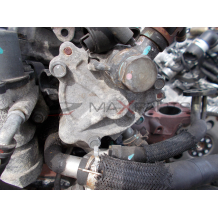 Вакуум помпа за Toyota Rav 4 2.0D4D 29300-27020 081000-2740
