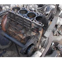 Двигателен блок за Audi A3 2.0TDI BKD