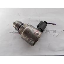 Регулатор налягане за MERCEDES VITO 2.2CDI Pressure regulator 9307Z522A00
