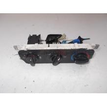 Управление парно за FORD TRANSIT P6C1H-18D451-A P6C1H18D451A