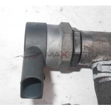 Регулатор налягане за VW PASSAT CC 2.0 TDI Pressure regulator 057130764AB  0281006075