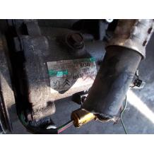 Клима компресор за PEUGEOT 207 9651910980 A/C COMPRESSOR