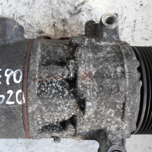Клима компресор за BMW E90 320D A/C Compressor 447190-6265  6987766  64526987766