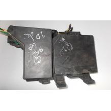 Бушонно табло за NISSAN QASHQAI 2.0 DCI FUSE BOX 284B7BB00B