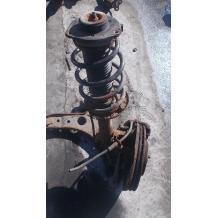 Преден десен амортисьор за VW JETTA 2.0TDI front right Shock absorber