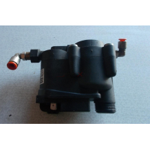 1624-2950-80 Drain Automatic