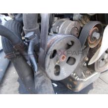 Хидравлична помпа за Kia Sorento 2.5CRDI Hydraulic pump