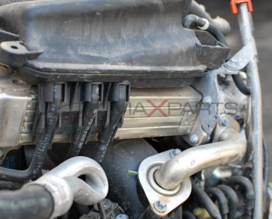 ЕГР охладител за Mercedes-Benz W205 2.2 blueCDI A6511400675Q02 01414AK0066